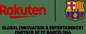 Rakuten FCB BARCELONA